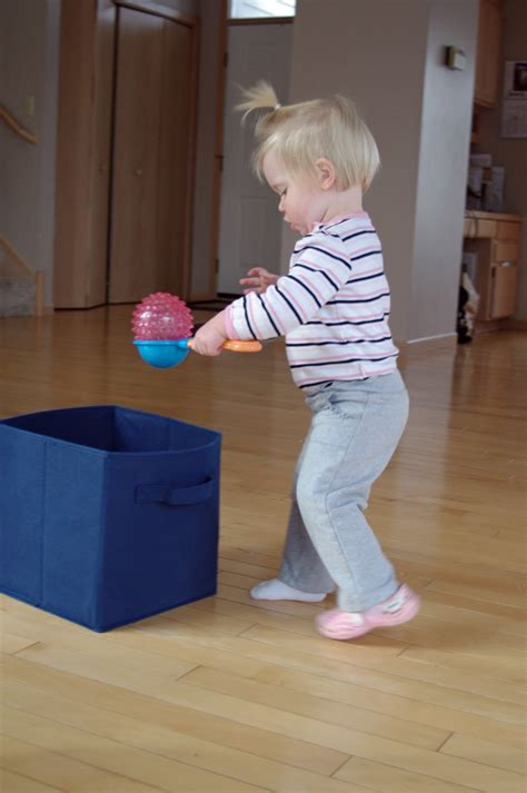 balancing games for preschoolers two steps six walk 133