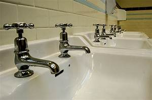 Changer Joint Robinet : comment changer le joint d 39 un robinet chalets maisons ~ Premium-room.com Idées de Décoration