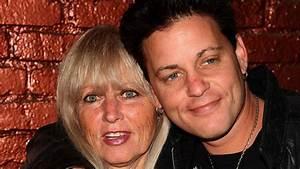 Corey Haim's Mom Denies Allegation That Her Son Was ...
