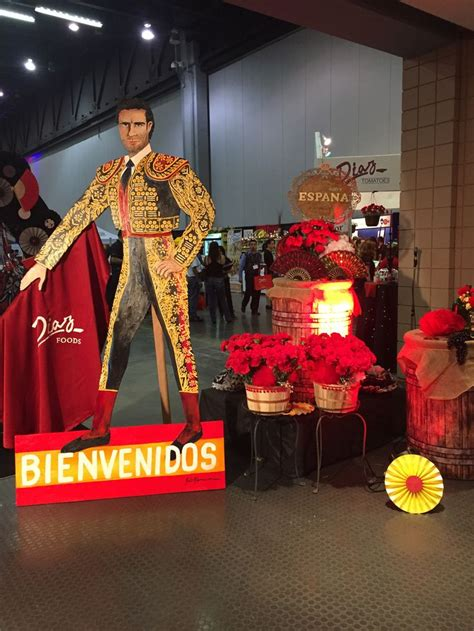 spain decorations best 20 themed ideas on mexican