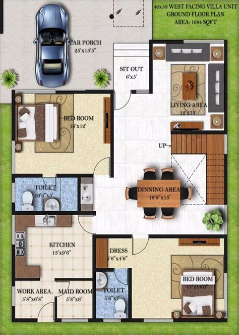 house plans india