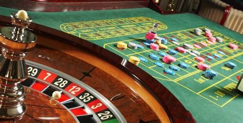 Roulette  Play The Best Online Roulette In Singapore
