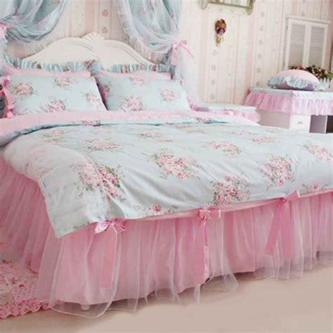 shabby chic catalogs rose bedding