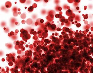 Iron Deficiency Anemia  Causes  Symptoms  And Management