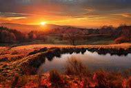 Beautiful Amazing Landscape Photography