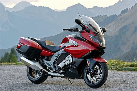 bmw k 1600 gt 2017 bmw k 1600 gt look review rider magazine