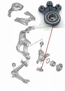 Amortisseur C5 Hydractive : rotule de suspension inferieure pivot citroen c5 364069 364072 auto pi ces de l 39 ouest ~ Medecine-chirurgie-esthetiques.com Avis de Voitures