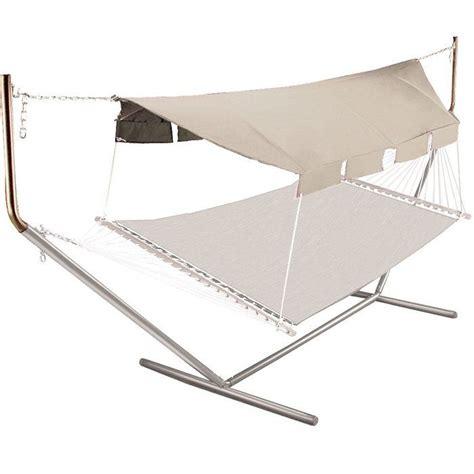 hammock with canopy canopies hammock with canopy