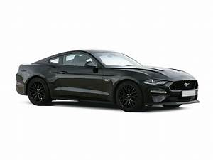 Ford Mustang Deals & Finance Offers | Save up to £1,380 with What Car? | What Car?