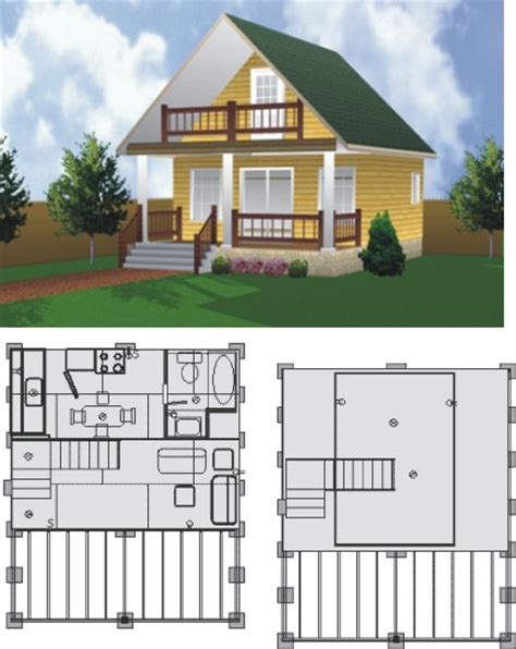 20 x 24 appalachian cabin 20 x 24 chalet plans with loft chalet building plans mexzhouse