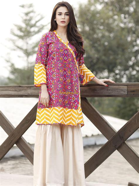 limelight winter volume ii  latest pakistani stylish