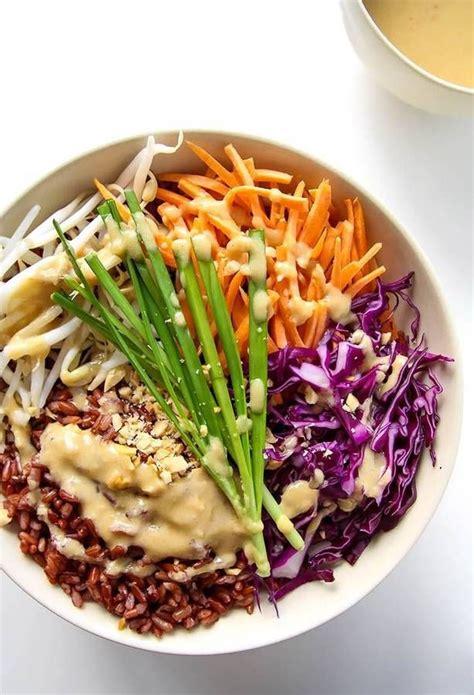 cuisiner les pousses de soja les 25 meilleures idées de la catégorie tahini recette sur