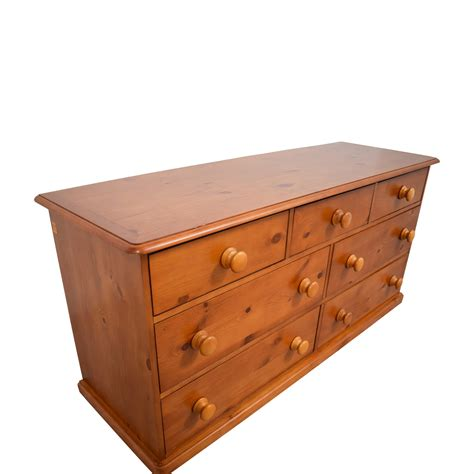 pottery barn pottery barn  drawer chest