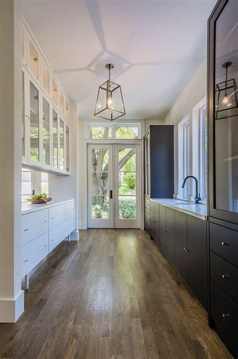 tricorn black  sherwin williams dark cabinet paint