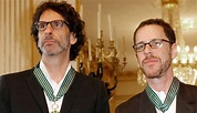 Joel and Ethan Coen Take on the Cyber Thriller with 'Dark Web'