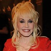 Dolly Parton Will be Reading Books to Viewers from Her ...