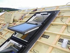 Insektenschutz Dachfenster Schwingfenster : dachfenster schreinerei und zimmerei r hrer ~ Frokenaadalensverden.com Haus und Dekorationen