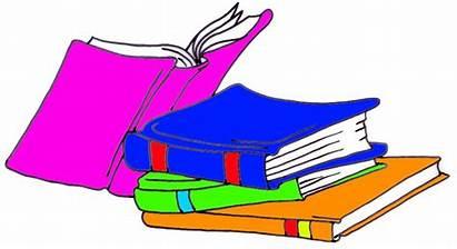Books Clipart Clip Library Children Reports