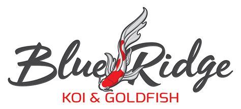 Blue Ridge Unveils New Name, Logo