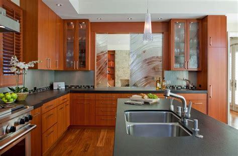 design a new kitchen la jolla kitchen contemporary kitchen san diego by 6553