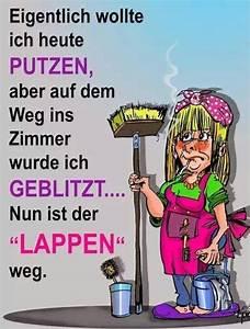 Putz Für Außen : so sind putzfrauen allmystery ~ Michelbontemps.com Haus und Dekorationen