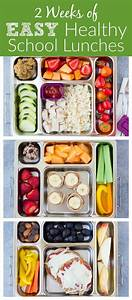 747 best images about Lunch Box Ideas on Pinterest ...