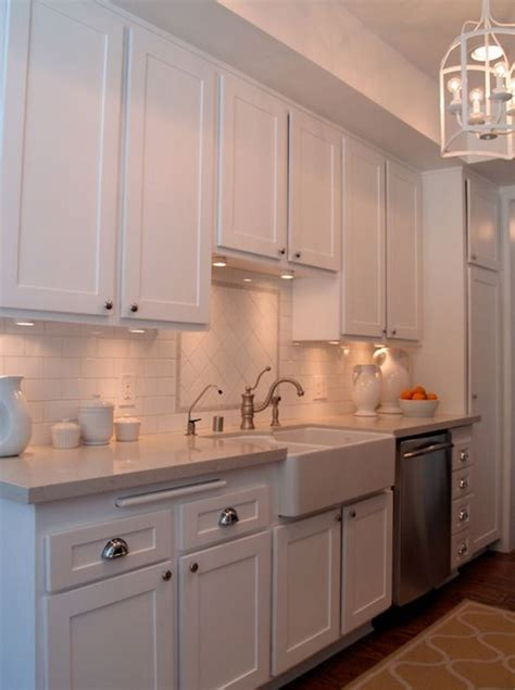 galley kitchen units the world s catalog of ideas 1179