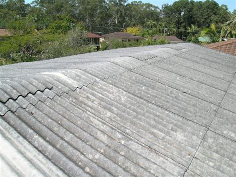 asbestos  building materials building inspections
