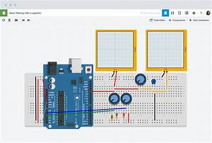 7 Best Arduino Pc Simulators For Windows