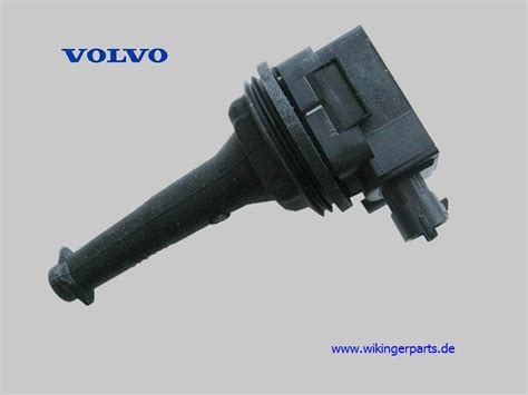 volvo ignition coil  wikingerparts