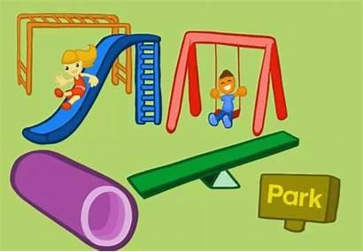 Lowercase Fandom Wiki Preschoolprep Prep Preschool Meet