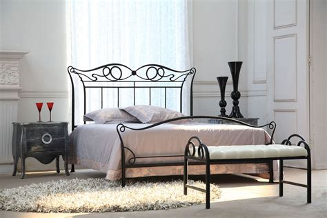 wrought iron bed designs black iron bedroom set rod iron