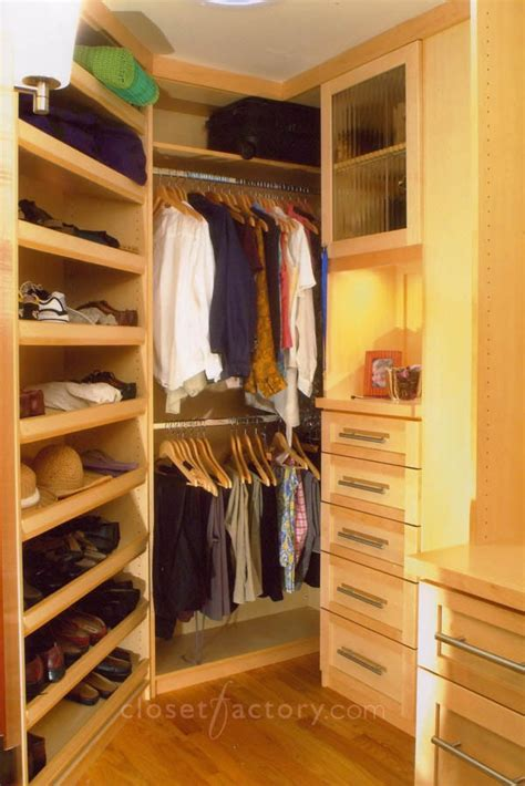35 best images about custom closets on