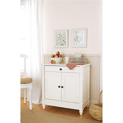kitchen storage furniture better homes and gardens autumn storage cabinet