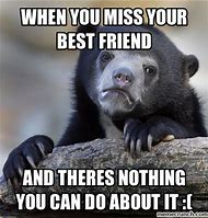 Miss Your Best Friend Quotes Archidev