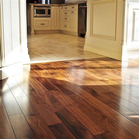 tiles look like wooden floors solid walnut wood flooring hardwoods