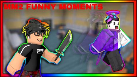 Roblox murder mystery 2 funny moments & dank memes edits ▻ murder mystery 2 new update and maps included in the video! Murder Mystery 2 Funny Moments - YouTube