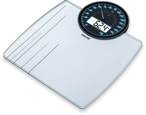 Bathroom Scale Argos buy weight watchers bathroom scales at argos co uk your
