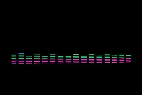 Animated Equalizer Wallpaper - equalizer wallpaper that wallpapersafari