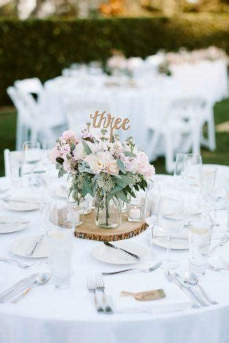 42 Outstanding Wedding Table Decorations Wedding Forward
