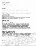 Contract Administrator Resume Template Resume Actuary Resume Exampl Real Estate Treasury Analyst Resume Financial Analyst Resume Example Professional Sales Resume Cover Letter Sample Document Controller Cover Letter Sample Quotes