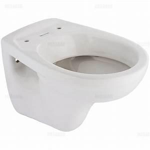 Villeroy Boch O Novo Wand Wc Mit Ceramicplus : villeroy boch o novo compact wand wc tiefsp ler 766710 ~ A.2002-acura-tl-radio.info Haus und Dekorationen