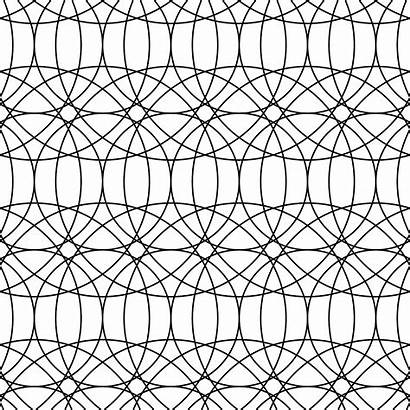 Repeating Pattern Texture Motif Vector Background Seamless