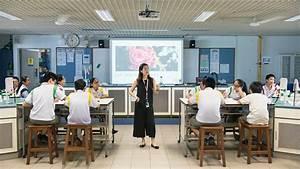 """Aprender matemáticas fácilmente con el """"Método Singapur"""""""