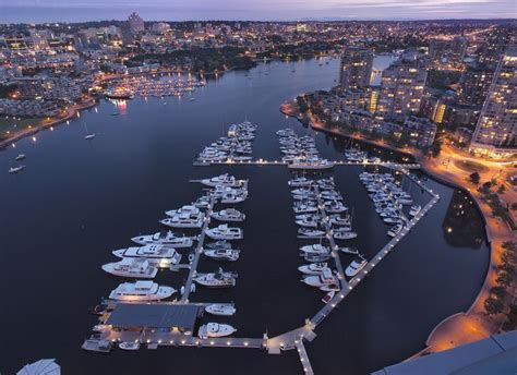 Boat Slip Vancouver by 13 Best Marinas Images On Floating Boat Boat