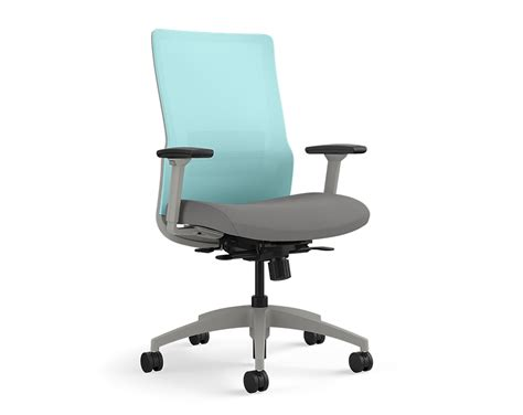 sitonit novo task chair office furniture ethosource