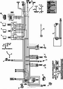 Diagram  2002 Dodge 4 7 Engine Diagram Full Version Hd
