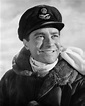 The Dam Busters **** (1955, Richard Todd, Michael Redgrave ...