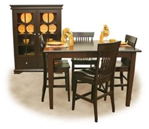 weaver furniture sales welcomes you to the world of amish
