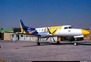 Aero Sa : fairchild sa 227ac metro iii aero pac fico aviation photo 0320630 ~ Gottalentnigeria.com Avis de Voitures